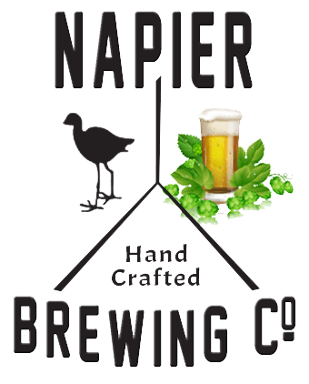 napierbrewing.nz